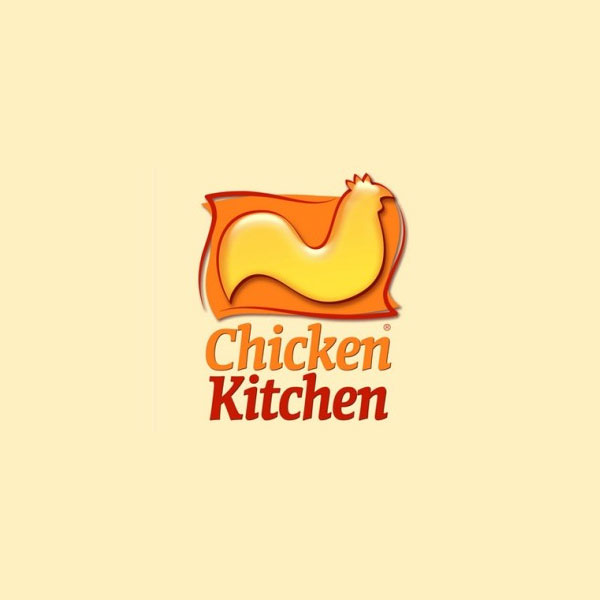 Chicken Kitchen - Main Street Miami Lakes