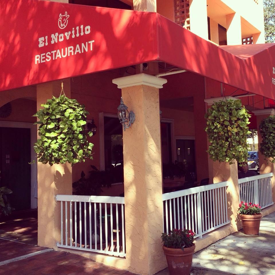 Dine Main Street Miami Lakes