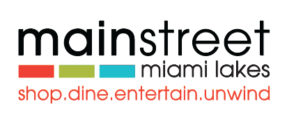 Main Street | shop.dine.enterntain.unwind